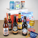 Three Month Beer Club Gift Membership