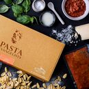 One Month Of Fresh Pasta | Gift Subscription