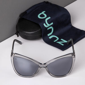 'Evelyn' Sunglasses - sunglasses