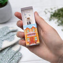 Grow Your Own Thyme Air Freshener