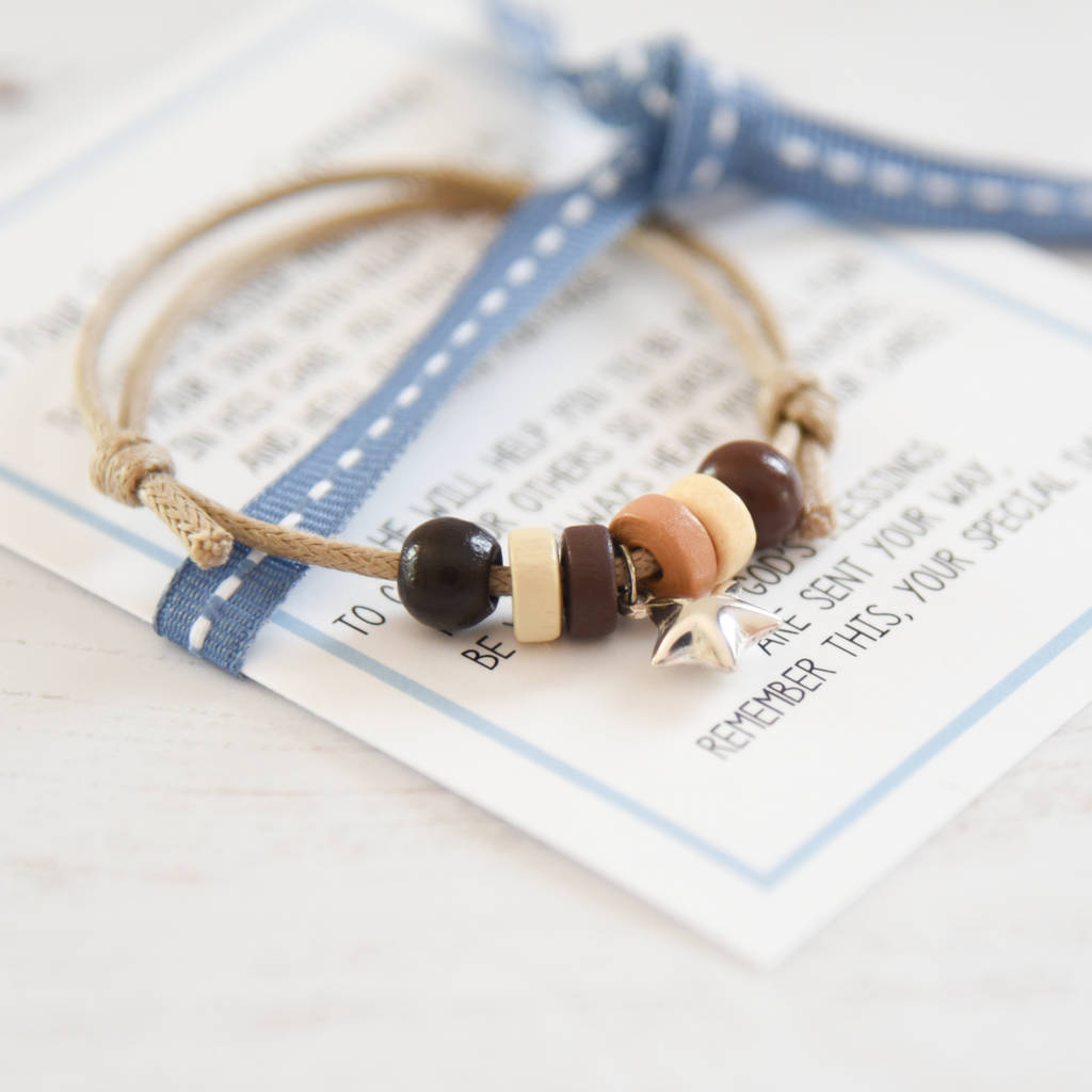 collections boys on blue bohemian boho bracelet friendship tie girls products festival