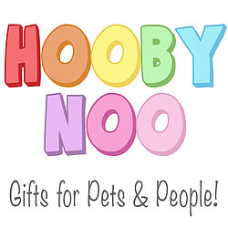 Hoobynoo - Gifts for Pets & People