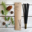 P F Candle Co Incense Sticks