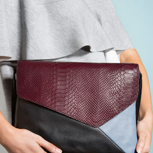 Aoife Bag - cross body bags