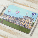 Royal Crescent Bath Placemat