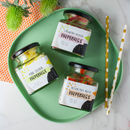 Rum Cocktail Alcoholic Sweets Gift Set