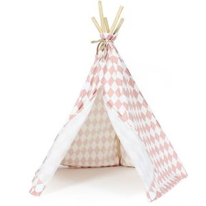 Arizona Mini Teepee For Dolls - winter sale