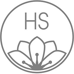 HOLISTIC SILK Wellness Products for Sleep and Relaxation