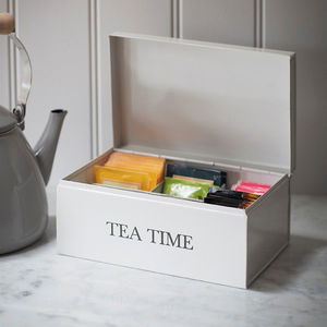 Tea Bag Holder - view all new