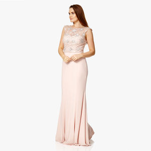 Bridesmaid Dresses Notonthehighstreet Com