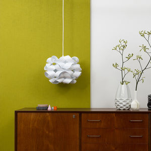 Frenk Hanging Lamp - ceiling lights