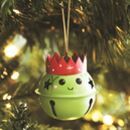 Christmas Sprout Decoration
