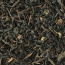 Decaf Royal Earl Grey