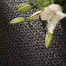 Fusion New Zealand Wool Rugs