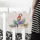 Personalied 'Bird' Children Sign