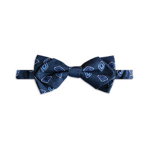 Boys Smart Bowtie