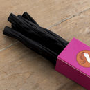 Sweet Twist Liquorice Sticks