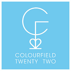Colourfield Twenty Two