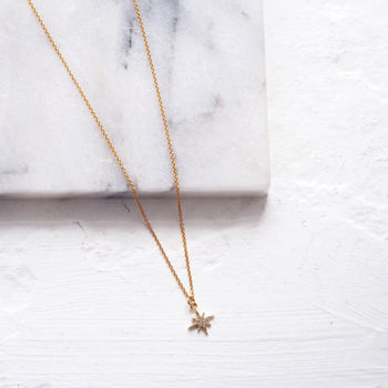 il gold everyday link listing chain delicate necklace