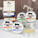 Beard Balm For Styling, Conditioning And Taming 25ml