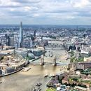 London Helicopter Tour For One