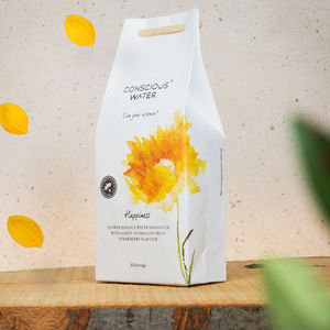 Happiness Flower Essences For Water 30 Pack - summer pantry