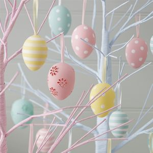 Easter Egg Decorations - easter decorations