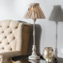 Mowbray Directoire Table Lamp