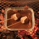 Chocolate Bbq Kit