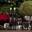 Total Indulgence Luxury Hamper