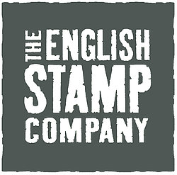 English Stamp Company