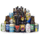 Craft Beer Party Box – 24 Beer Mixed Case