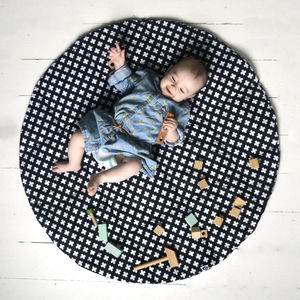Baby Playmat / Floormat