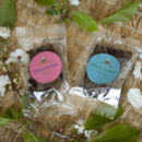 Chocolate Treats Hamper, Artisan, Vegan And Gluten Free