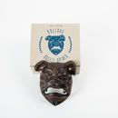 Bear Animal Bottle Opener