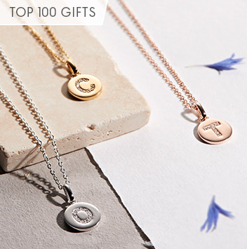 top 100 gifts for mums