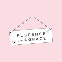 Florence and Grace