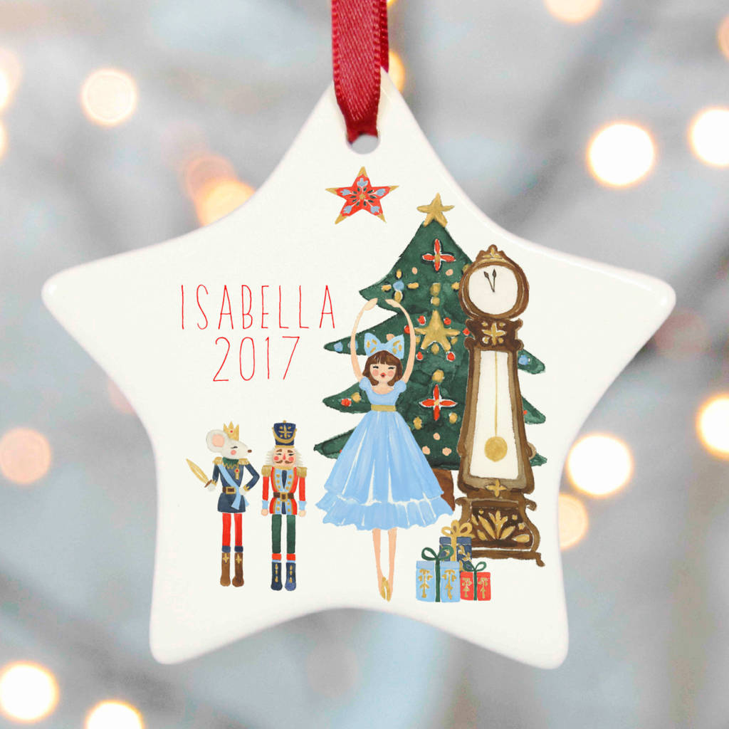 nutcracker christmas decoration - Nutcracker Christmas Decorations