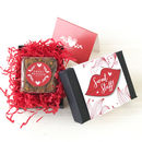 Sweet Stuff Gluten Free Gift Box