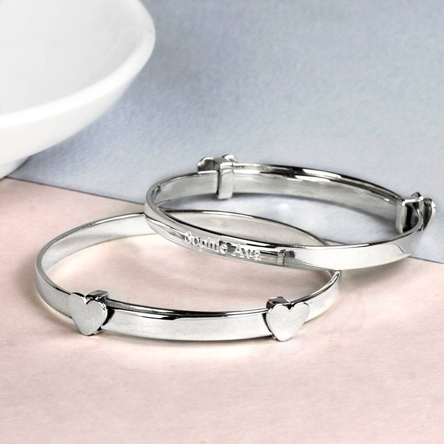 charm double products link bracelet silver curb child s sterling beautiful with padlock childs