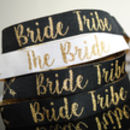 brides-tribe-wristbands