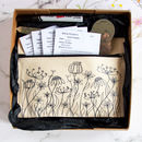 Grow Your Own Meadow Gift Box