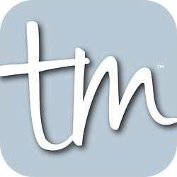 Tabitha Mary Logo