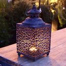 Riad Decorative Lantern