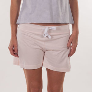 Yoga Shorts - women's fashion