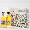 Divinely Luxurious Dressing Gift Pack