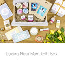 Luxury Mum Gift Box