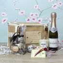 Personalised Pamper Pack