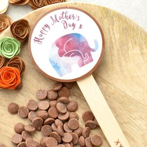 Mother's Day Chocolate Gift For Mum