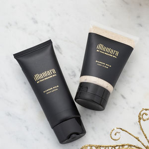 'Siamese Sole' Foot Care Set - gift sets